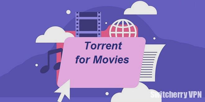torrent for movies